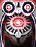 Konsole - Taktik - Schwachstellenlokalisierer icon.png