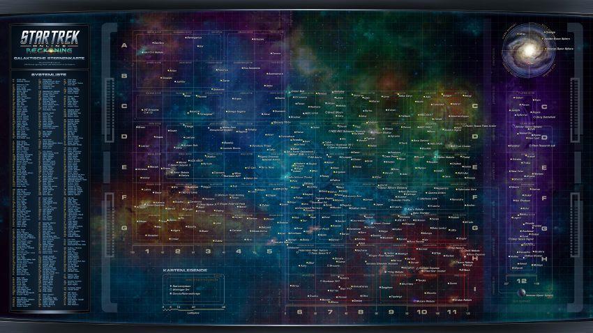Karte von STO, der Staffel 12: Klicken Sie auf das Bild um es zu vergrößern