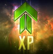 Ereignis-XP-Wochenende.png