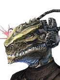 DOff Liberated Borg Male 01 icon.png