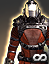 Environmental Suit - Orange icon.png