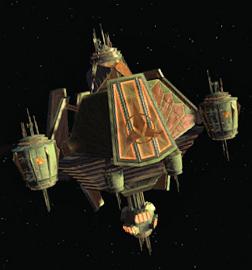 KDF Fleet Starbase 5.png