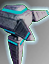 Long Range Automated Defense Turret - Battle (Normal) icon.png