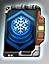 Science Kit Module - Cryonic Pulse icon.png