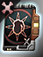 Tactical Kit Module - Neutronic Grenade icon.png