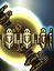 Bajor Defense Hyper Injection Singularity Core icon.png
