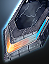 Console - Universal - Heavy Phaser Lance icon.png