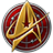 DSC Starfleet Tactical Officer Candidate icon.png