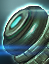 Omni-Directional Altamid Plasma Beam Array icon.png