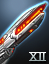 Phaser Cannon Mk XII icon.png