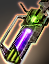 Polarized Disruptor Assault Minigun icon.png