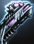 Polaron Cannon icon.png