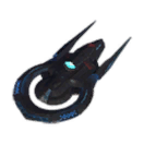 Shipshot Intel Sci 6 Fed.png