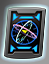 Weekend Event Voucher icon.png