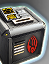Borg Lock Box icon.png