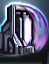 Console - Engineering - Field Generator icon.png
