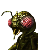 Doff Unique Sf Xindi Insectoid M 03 icon.png