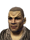 Doffshot Rr Romulan Male 19 icon.png