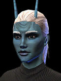 Doffshot Sf Andorian Female 07 icon.png