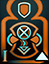 Spec constable t1 tunnel vision icon.png