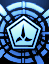 Transwarp (Pi Canis) icon (Federation).png