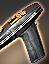 Type II Phaser Compression Pistol (c. 2285) icon.png