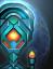 Tzenkethi Vanity Shield icon.png