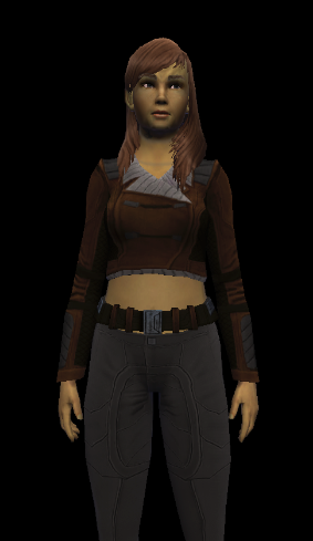 Winter-female-brown-cropped.png