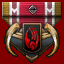 File:Defender of Regulus Sector Block icon.png