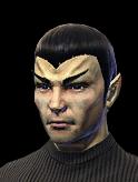 Doff Unique Sf Romulan M 02 icon.png