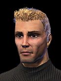 Doffshot Sf Human Male 07 icon.png