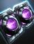 File:Dual Polaron Beam Bank icon.png