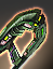 File:Elachi Crescent Pistol icon.png