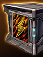 Genetic Resequencer - Ground Trait Adrenal Release icon.png