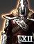 File:Klingon Honor Guard Armor icon.png