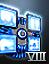 Positron Deflector Array Mk VIII icon.png
