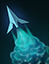 Vent Metreon Laced Plasma icon.png