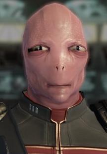 Bridge Officer Trainer (Deep Space 9).png