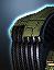 Console - Universal - Quantum Warhead Module (KDF) icon.png