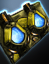 Destabilizing Tetryon Dual Beam Bank icon.png