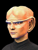 Doffshot Sf Ferengi Female 06 icon.png