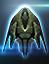 Hangar - Kelvin Timeline Scorpion Fighters icon.png