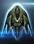 Hangar - Kelvin Timeline Scorpion Fighters icon.png