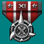 Honor Guard Veteran icon.png