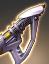 Jem'Hadar Polaron Beam Pistol icon.png