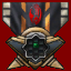 Nemesis of Vessel One of Ten Unimatrix 47 icon.png