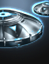 Quantum Mine Launcher icon.png