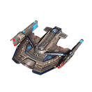Shipshot Escort1 Retrofit Fleet.png
