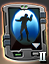 Training Manual - Science - Stasis Field II icon.png