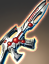 Antiproton High Density Beam Rifle icon.png